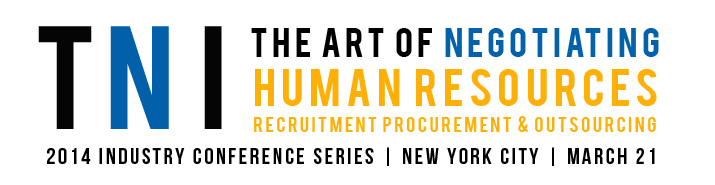 human-resources-conference
