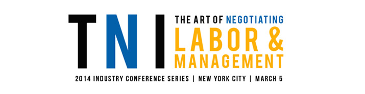 labor+management