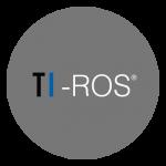TI-ROS