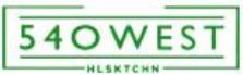 540West-logo