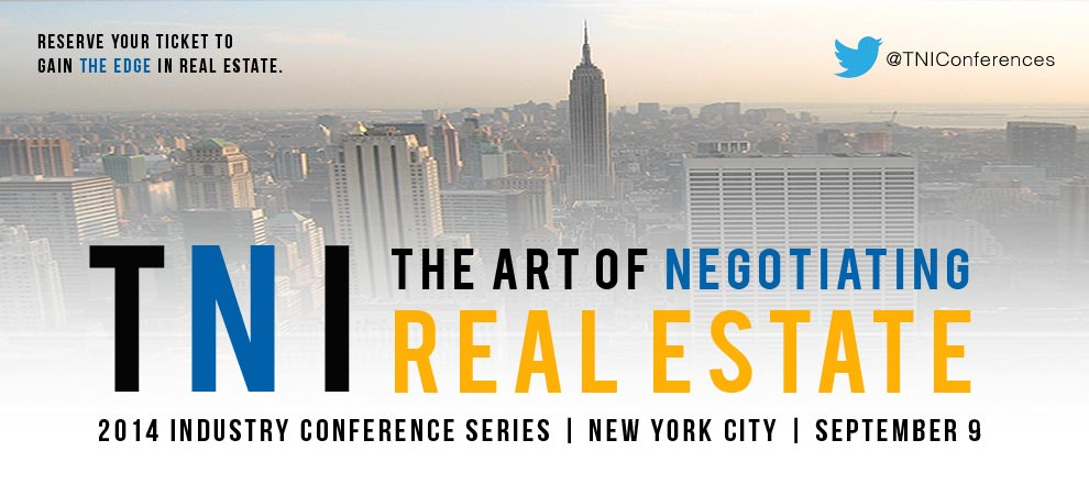 Real Estate Conference