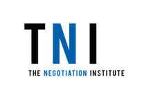 The Negotiation Institute logo