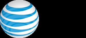 ATT_logo_(horizontal)